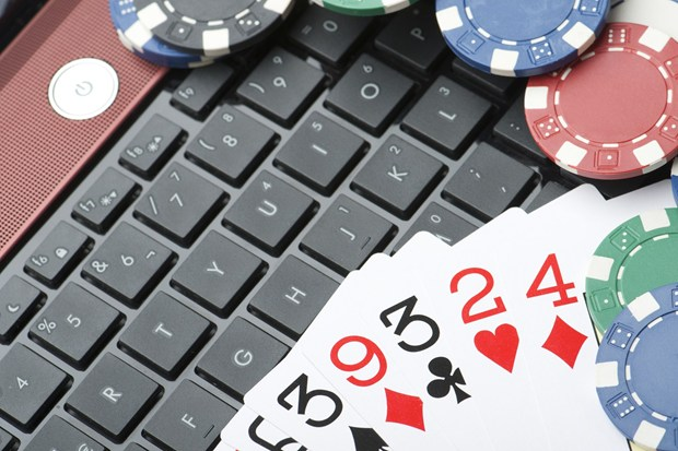 Asianpoker88 Situs Poker Online Terpercaya